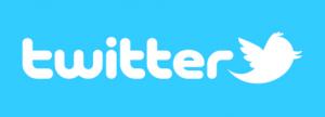 20180223_twitter
