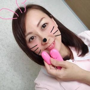 ピンクの開運ツール