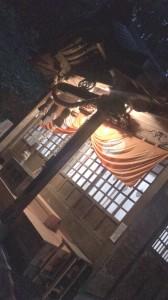 金持神社 (2)